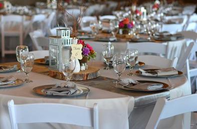 Sweet Buffet Lady Wedding Supplies Chair Covers Linens