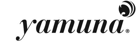 Yamuna USA Coupons & Promo codes