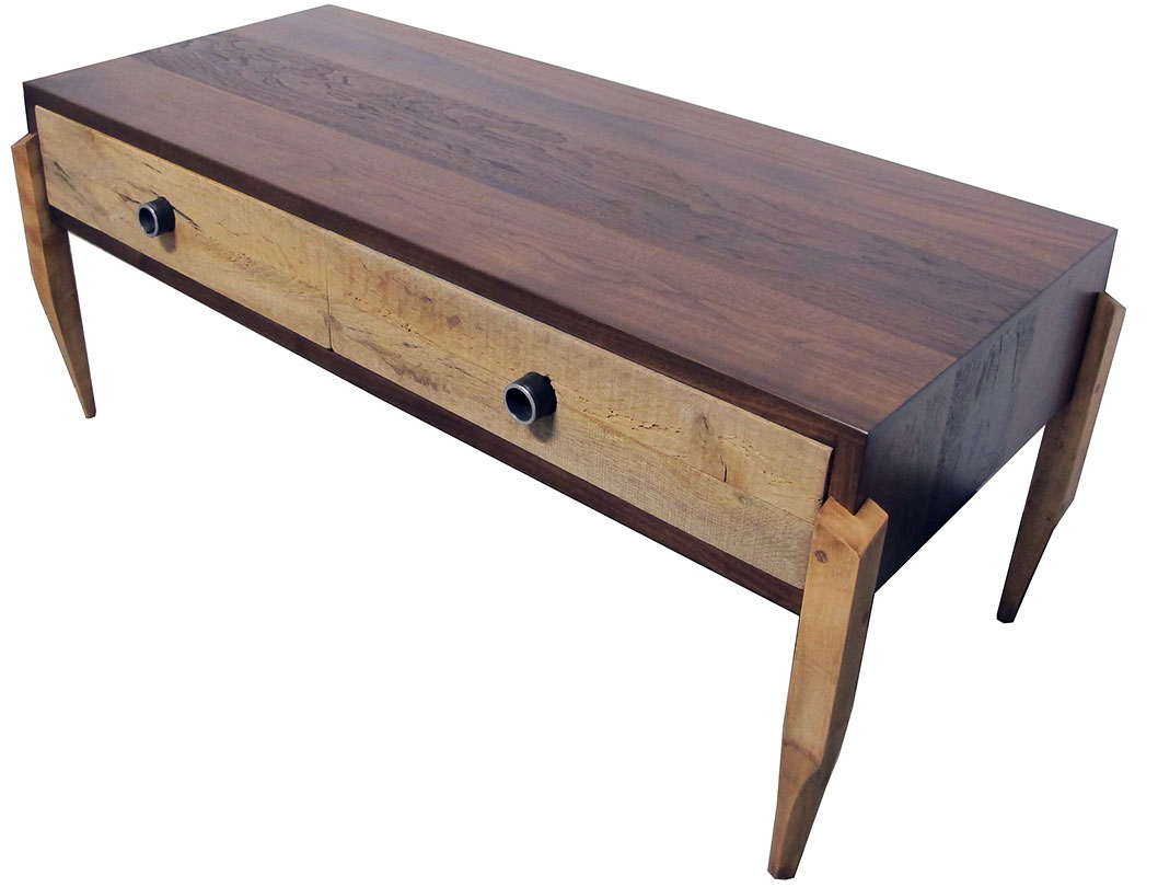 Pioneer I Reclaimed Pine Coffee Table This Rustic Design Is Still Classy Enough To Fit Into Any Contemporary Home Setting Its Made From Reclaimed Pine
