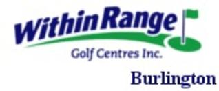 WithIn Range Burlington