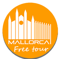 Mallorca Free Tour is offering you free walking tours around Palma de Mallorca in Spanish and English