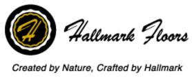 Hallmark flooring in Dallas Compass Flooring Dealer and store that carry hallmark flooring wood store in dallas