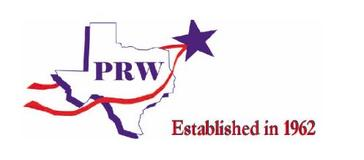 Plano Republican Women