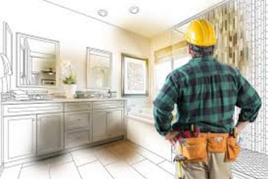 HOW MUCH DOES IT COST TO REMODELING CONTRACTOR IN 2019