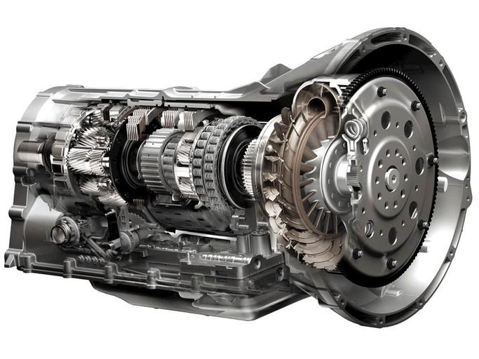 Transmission Repair Services and Cost in Las Vegas NV | Aone Mobile Mechanics