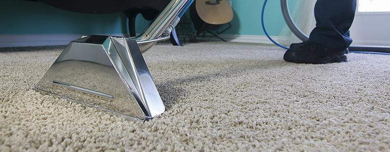 Carpet Cleaning Experts in Lincoln NE