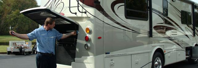 Mobile RV Repair Services and Cost | Mobile Auto Truck Repair Omaha