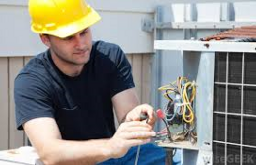 Maintenance Specialist Services and Cost in Lincoln NE | Lincoln Handyman Services