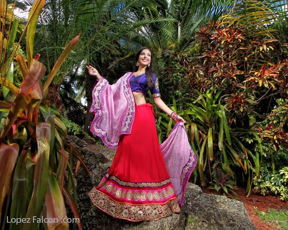 QUINCEANERA BOLLYWOOD MIAMI INDIAN QUINCES PHOTO VIDEO DRESSES