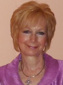 Author Christine Duminiak