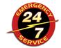 Call 419-283-0884 for 24/7 electrical service.