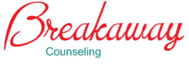 Mental Health Counselling Services