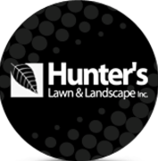 sioux falls seo hunter's lawn and landscape