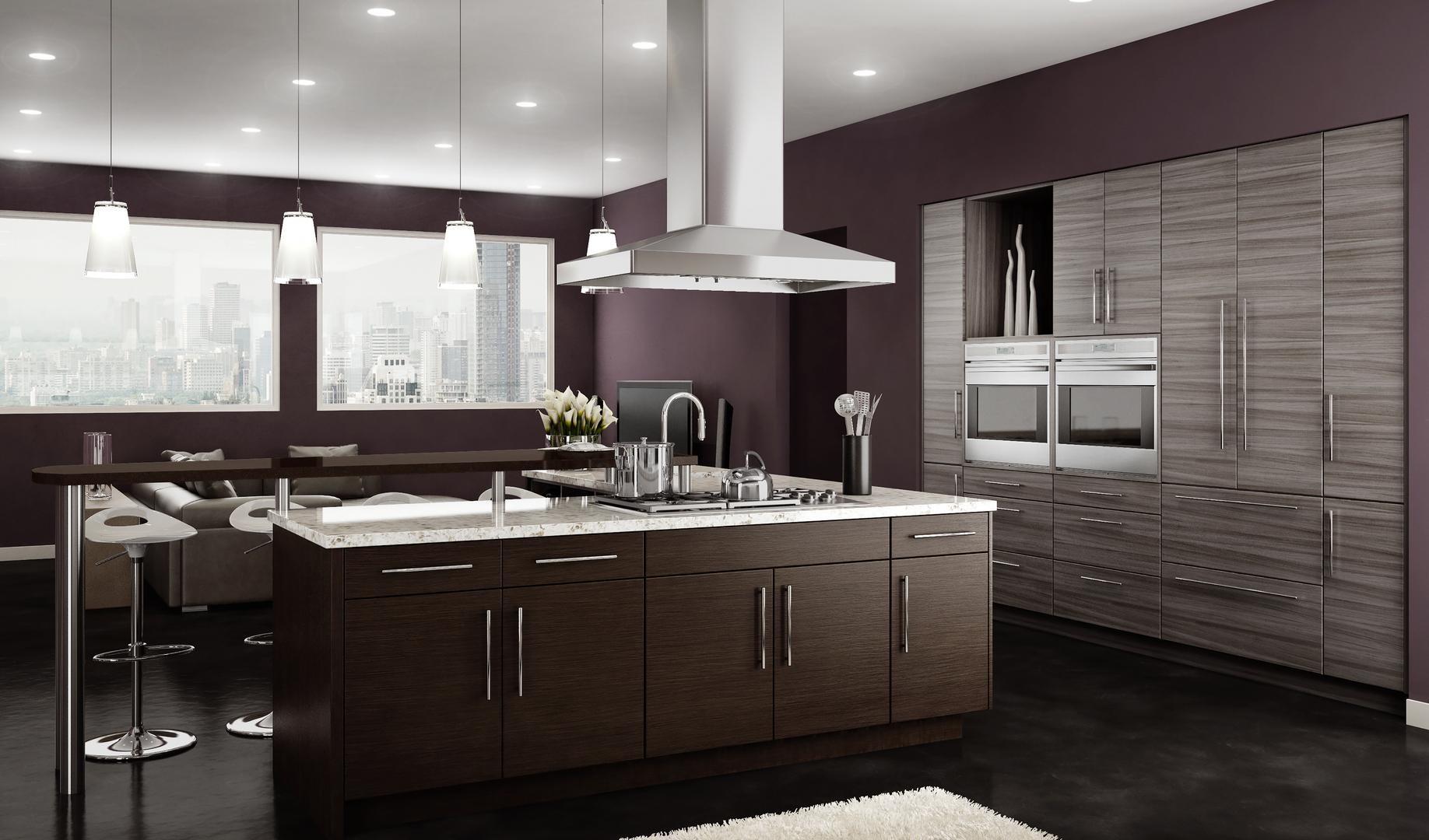 brightech-top-interior-designers-in-henderson design open space table