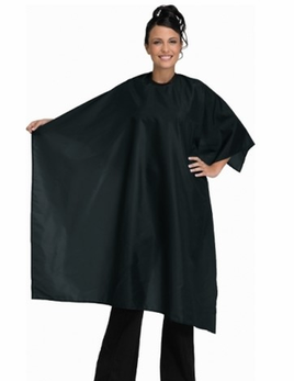Whisper Styling Cape $11.50