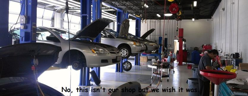 Las vegas auto repair services quick oil change in las vegas fast brakes in las vegas with new brake rotors and i already mentioned what else we do on the home page but heres some solutioingenieria Gallery