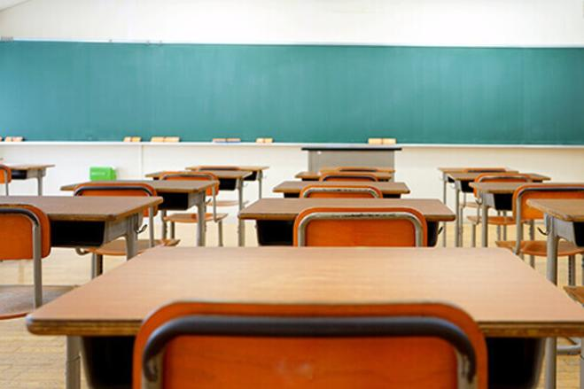 Educational Institutions Cleaning Services in Omaha NE | Price Cleaning Services Omaha