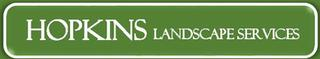 Hopkins Landscape Services