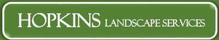 Hopkins Landscape Services