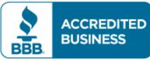 Click here to learn more about Lynnette Brennan's A+ Rating with the Better Business Bureau.