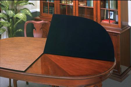 ohio table pad company | ohio table pads