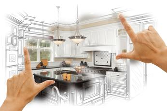 Remodel, Kitchens and Baths, General Contractor, Builder, Insurance Claims Professional, Accepts all insurance