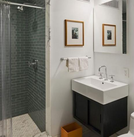 Best Local Bathroom Design Bathroom Renovation Bathroom Remodeling Services In Las Vegas Nv Service Vegas