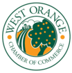 West Orange Chamber of Commerce