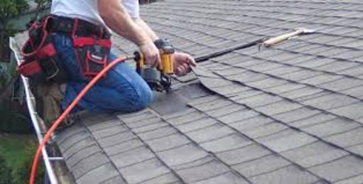 TOP ROOF REPAIR SERVICES IN MCALLEN TX