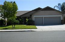 Board And Care Homes In Menifee CA