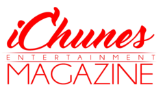 ichunes Entertainment Magazine