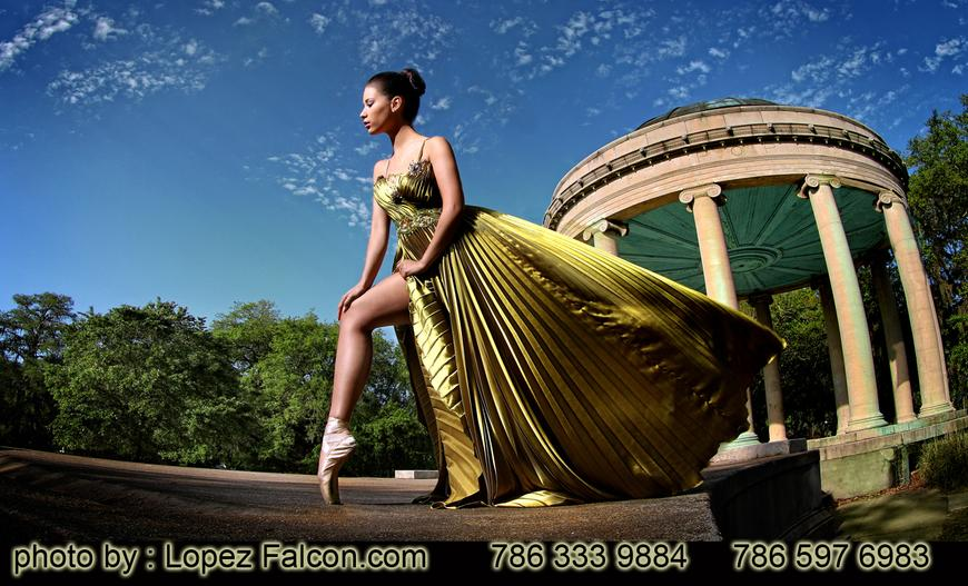 QUINCES PHOTOGRAPHY QUINCEANERA PHOTO STUDIO MIAMI NEW ORLEANS