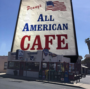 http://www.pennysallamericancafe.us/our-story.html