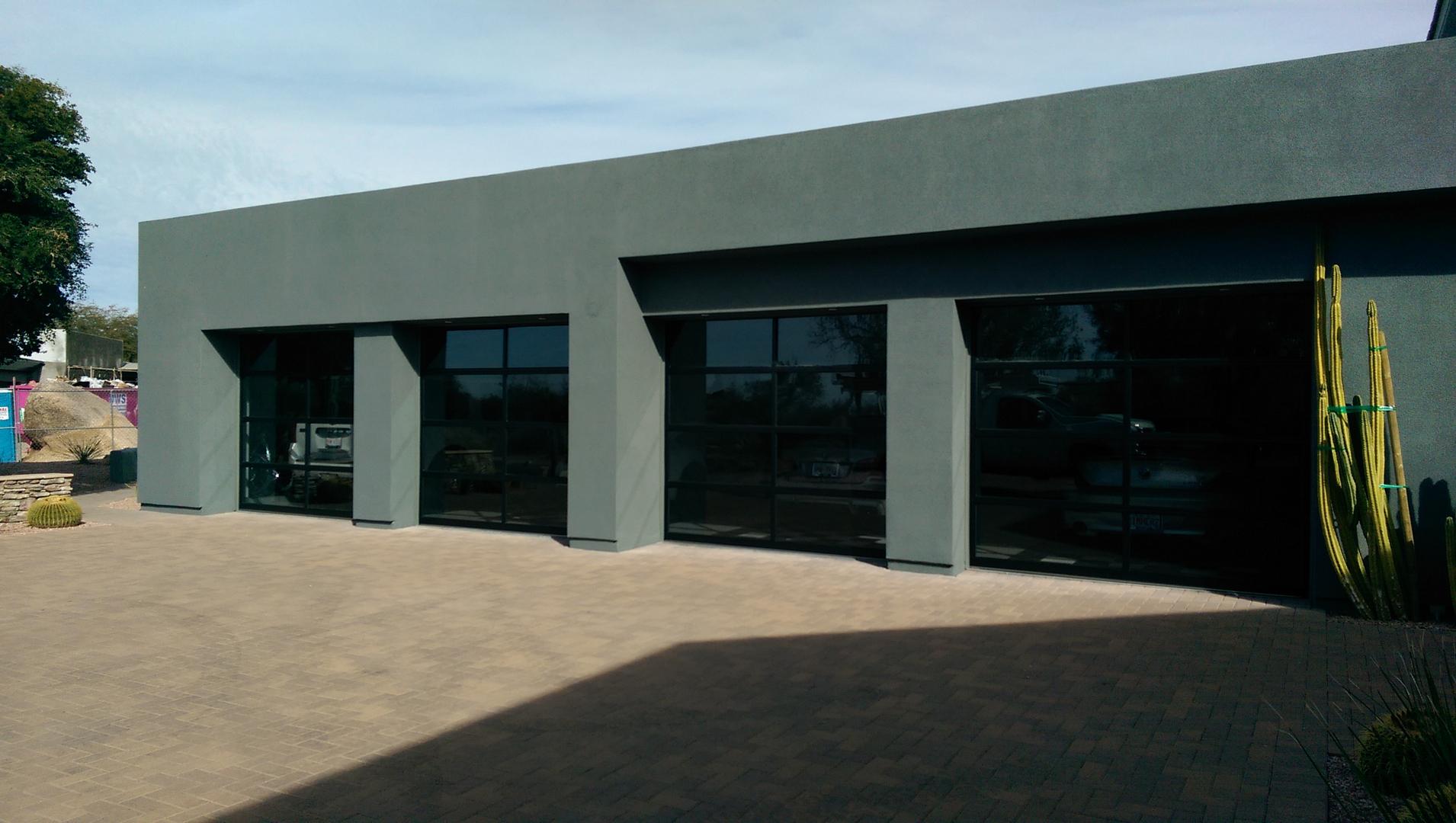 cost door tempe to replace garage of elegant repair collection arizona