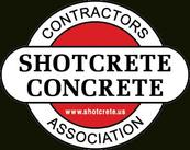 shotcrete contractors association