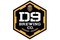 D9 Brewing Co. Cornelius NC Brewery
