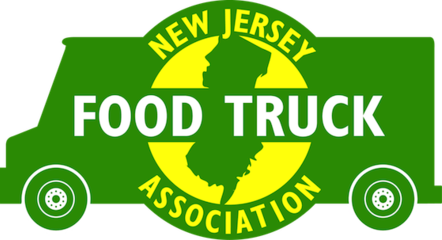 New Jersey Food Truck Association, NJFTA, New Jersey, Food Truck