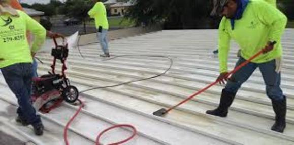 Best Weslaco Roofer Services and Cost| Handyman Services of McAllen