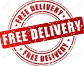 free home delivery service i Pharmacy livonia mi