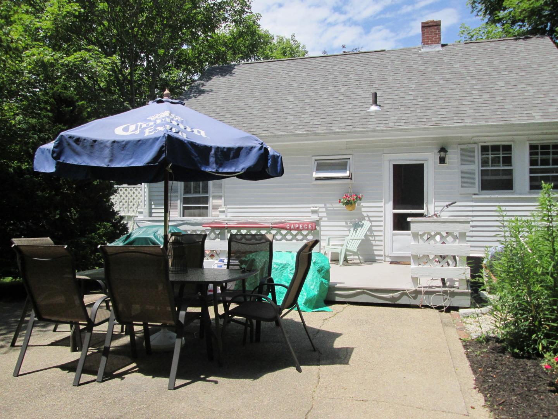 Dewitt, Rentals - Vacation Rentals Winter Rentals Year Round