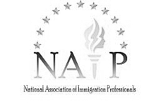 National Association of Immigration Professionals