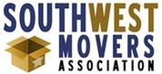 Texas Movers Association