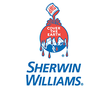 Link to Sherwin-Williams