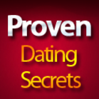 Proven Dating Secrets