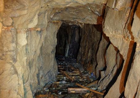 montana mines dating site Complete list of claims, mineral properties, deposits & mining projects for sale in montana lease, option, & joint venture available.