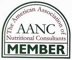 American Association of Nutritional Counselors