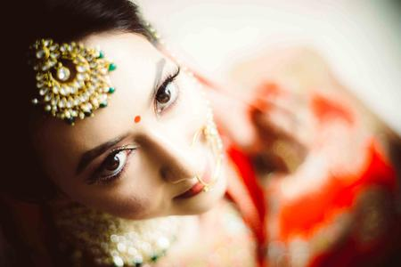 BEST WEDDING PHOTOGRAPHER IN DELHI, GURGAON, NOIDA AND NCR