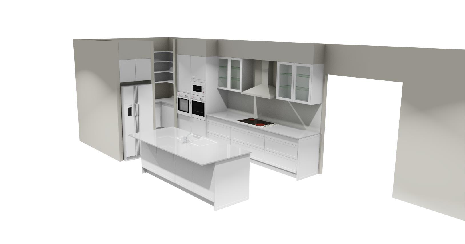 Diy Flat Pack Kitchens Southern Highlands Kitchen Co Kitchen Renovations Kitchen