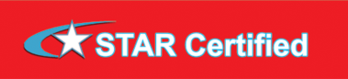 Star Certified All American Smog Test Coupon
