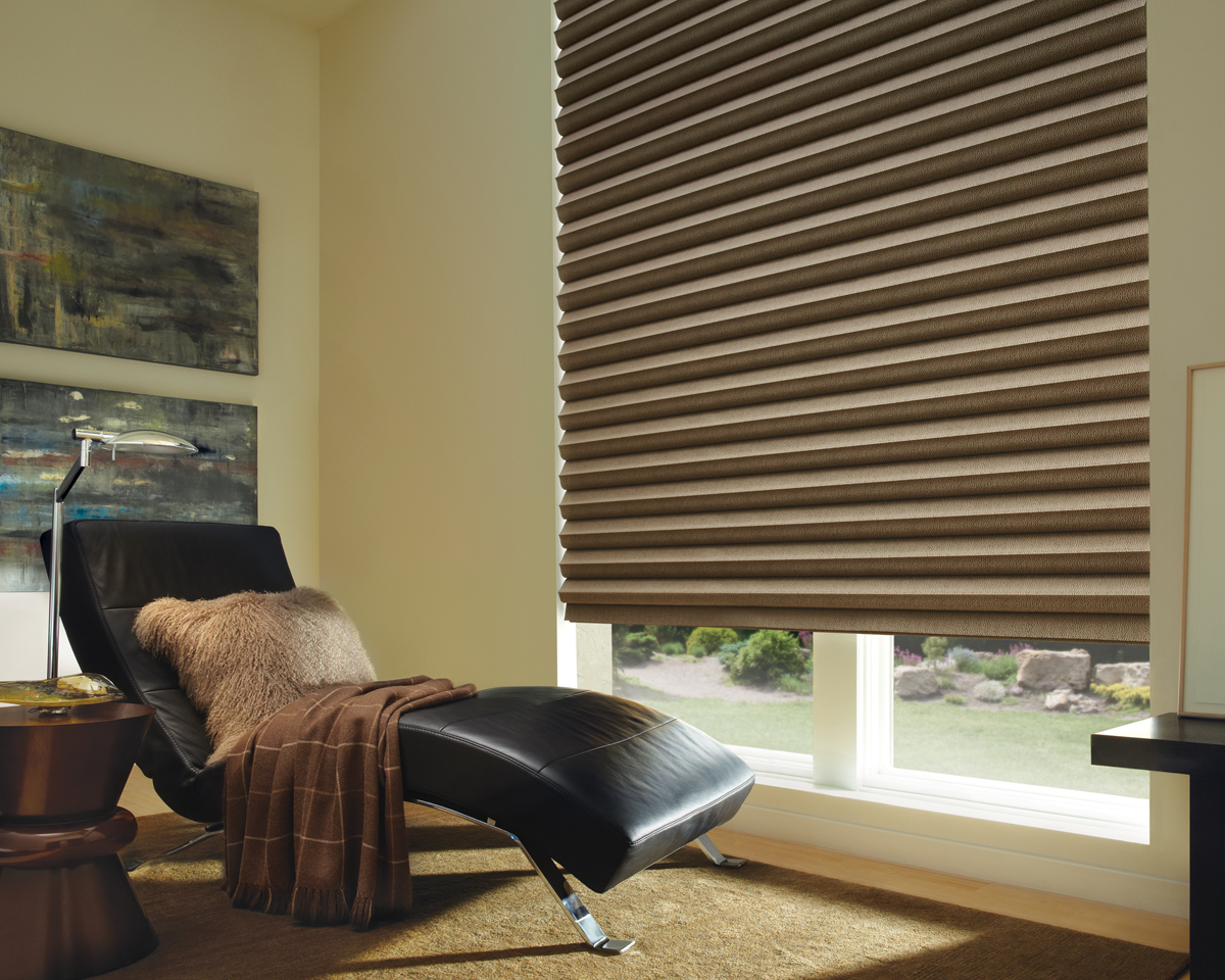 beautiful douglas alta window honeycomb size blinds fashions shades are enjoying dual roller sun by the these full through hunter of made filtering